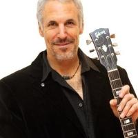 Jeff Pevar, Picture