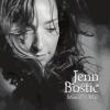 Jenn Bostic, CD titled, Change - EP