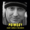 Jared Tanner, CD titled, Primary Jared Tanner For President