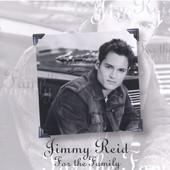 Jimmy Reid, CD titled, For The Family