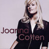 Joanna Cotten, CD titled, Joanna Cotten