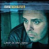 John Enghauser, CD titled, Lost In The Pages