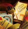 Johnny Cooper, CD titled, Ignition