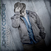 Johnny Cooper, Song Titled, Thank You