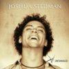 Joshua Stedman, CD titled, Untangled