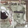 JP Corwyn, CD titled, In Plain Sight