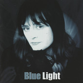 Jude Johnstone, CD titled, Blue Light