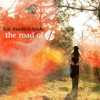 Kat Maslich Bode, CD titled, The Road of 6
