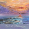 Kathryn Toyama, CD titled, Hope For Harmony