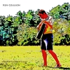 Ken Coulson, CD titled, Gatsby's Green Light