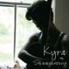 Kyra Shaughnessy, CD titled, Kyra Shaughnessy