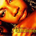 L Renee, CD titled, Europe