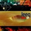 Henrick Palmgren, CD titled, Leeq