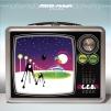 L.E.O., CD titled, Apacus Orgling