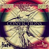 Leokai, CD titled, Convictions