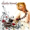 Linda Wood, CD titled, Duel