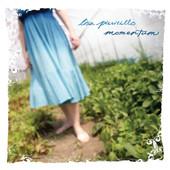 Lisa Piccirillo, CD titled, Momentum