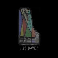 Luke Davids, CD entitled, Luke Davids