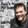 Luke MacNeil, CD titled, Here's One For Sanity