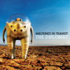Machines In Transit, CD titled, The Diplomat