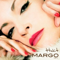 Margo Rey, CD titled, Habit