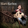 Marty Raybon, Song titled, I've Seen What He Can Do