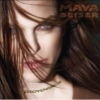 Maya Beiser, CD titled, Provence