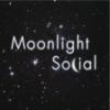 Moonlight Social, CD titled, Moonlight Social - EP