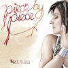 Nat Ripepi, CD titled, Piece by Piece