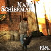 Nate Schierman, CD titled, Risk