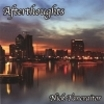 Nick Tancraitor, CD titled, Afterthoughts