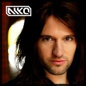Niko, CD titled, Niko