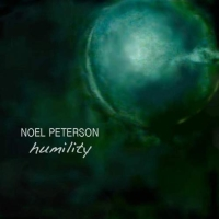 Noel Peterson, CD entitled, Humility