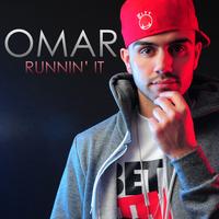 Omar kadir, Song titled, Runnin It