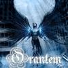 Orantem, CD titled, Orantem