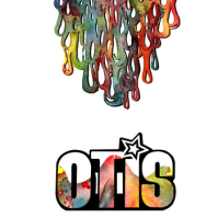 OTiS, CD titled, OTiS