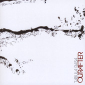 Ourafter, CD titled, Tabula Rasa
