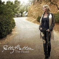 Patty Mattson, CD entitled, The Road