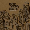 Peter Bradley Adams, CD titled, Between Us