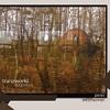Peter Westheimer, CD titled, Tranzworld Express