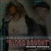 Prozpera'D', CD titled, Blood Bought