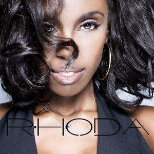 Rhoda Nkojo, CD titled, Rhoda