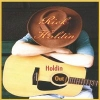 Rick Holdin, CD titled, Holdin Out