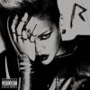 Rihanna, CD titled, Rated R