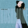 Robin Stone, CD titled, RushMore