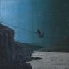 Rokkurro, CD titled, i annan heim
