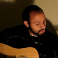 Roussan Joshua Collins, Song Single, One More Day