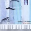 Rupert Leighton, CD titled, Utter Karma