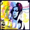 Sarah Wallis, CD titled, Sarah Wallis