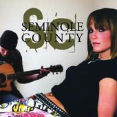 Seminole County, CD titled, Seminole County